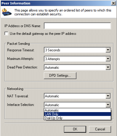 Sonicwall vpn client 4.7.3 download