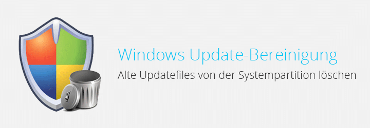 windows_update_bereinigung