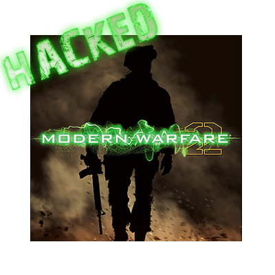cod_hacked