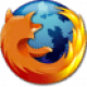 """Firefox-Update mit """"Out of Process Plugins""""-Feature"""