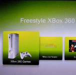 Xbox360 – How to Install Freestyle Dash – Anleitung