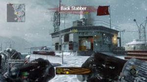 Call of Duty: Black Ops – Die Maps im Multiplayer Modus