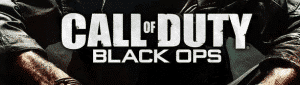 Call of Duty: Black Ops – GunGame Waffenliste