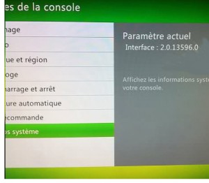XBOX360 – Beta Dash 2.0.13596.0 geleakt