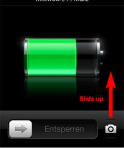 Download: iOS 5.1 veröffentlicht – Direct Downloadlinks