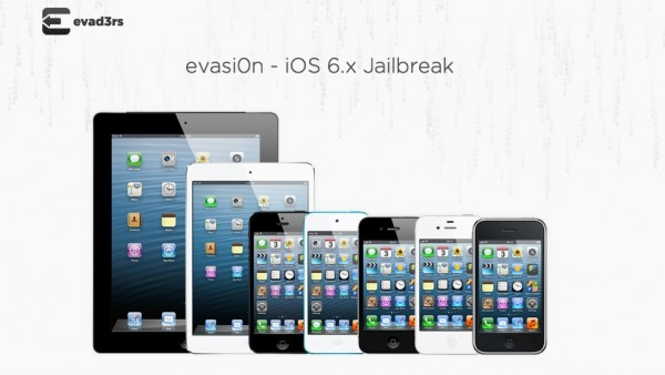 Download: Evasi0n Jailbreak 6.1 Untethered – Mirror
