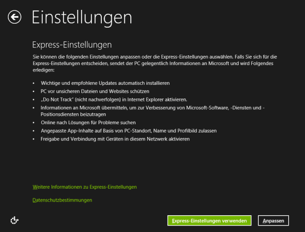 windows_8_setup_einstellungen
