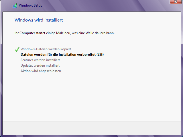 windows_8_setup_installation