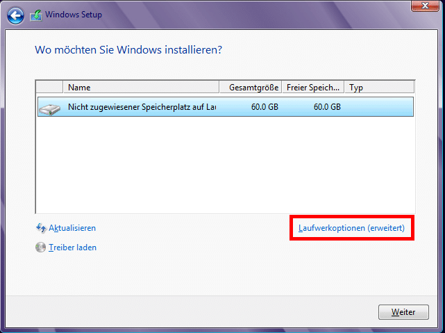 windows_8_setup_laufwerkoptionen