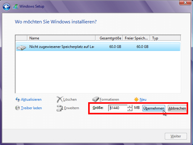 windows_8_setup_laufwerkoptionen_groesse