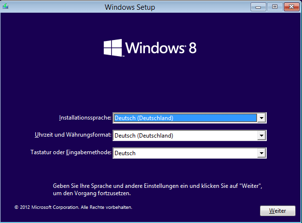 windows_8_setup_welcome_screen