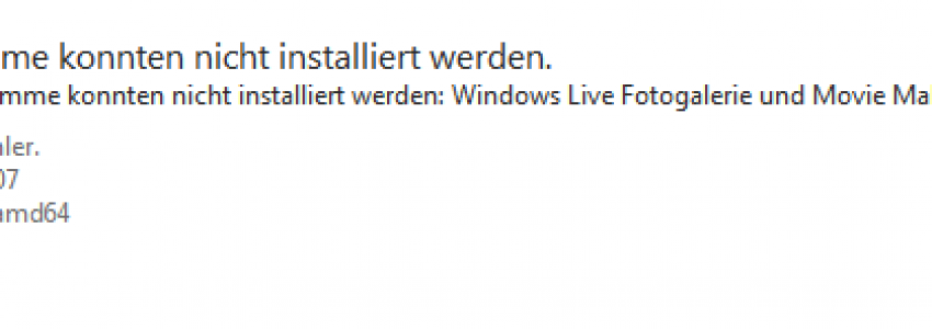 windows_live_essentials_error