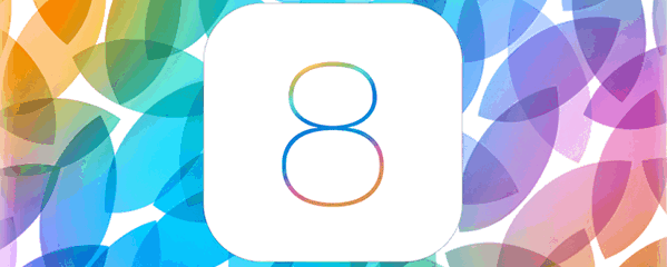 iOS 8 Beta – Downloadlinks