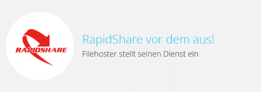 rapidshare_down
