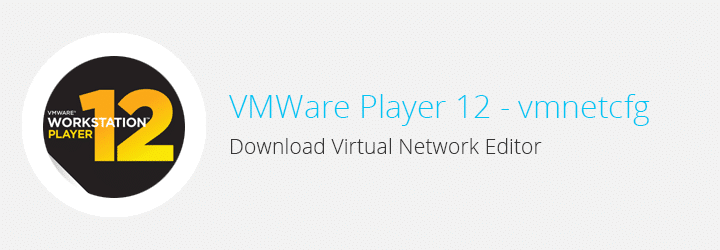 vmnetcfg_player_12