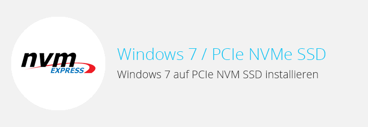 win7_pcie_nvme_ssd