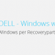 dell_recovery