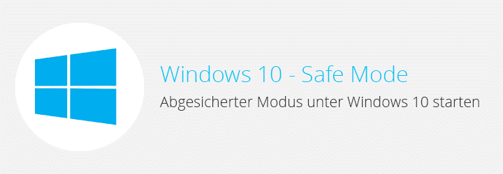 windows10_abgesicherter_modus