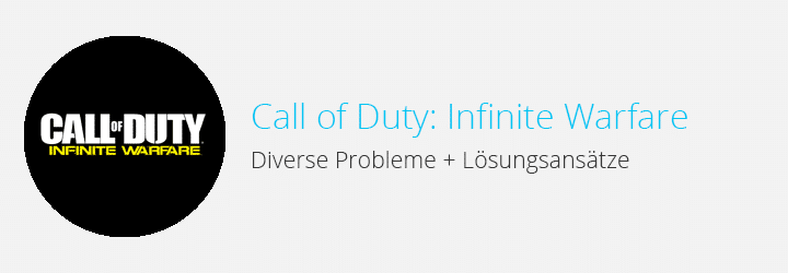 call_of_duty_infinite_warfare_error_fix