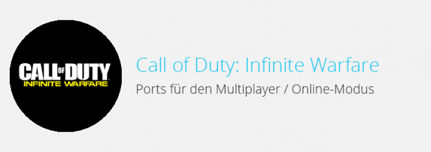 call_of_duty_infinite_warfare_logo
