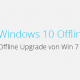 windows10_offline_upgrade