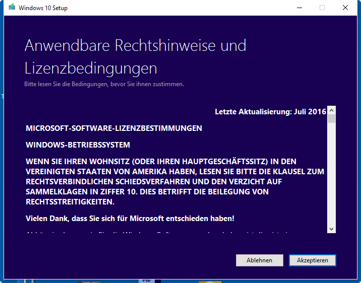 windows10_offline_upgrade_2