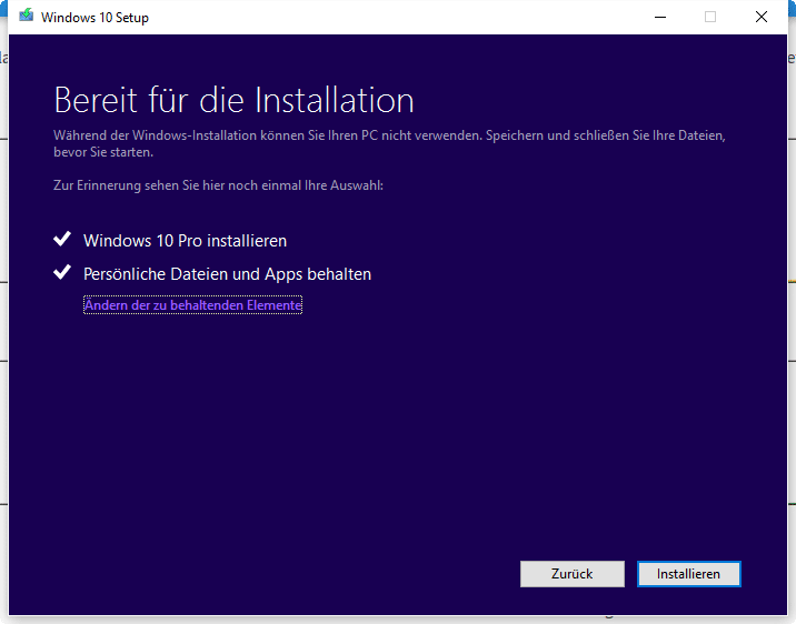 windows10_offline_upgrade_3