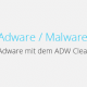 adware_adw_cleaner
