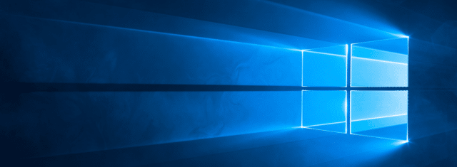 Windows 10 – MUI Sprachpaket / Language Pack (Build 15063 – 1703) Creators Update – Direct Download
