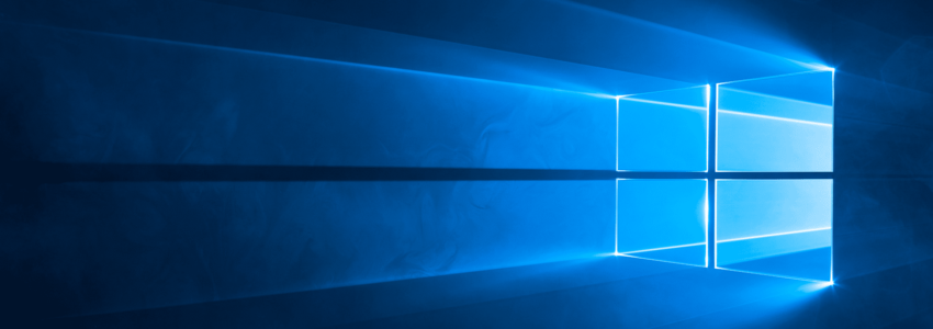Windows 10 – ISO Datei / DVD mit dem Media Creation Tool herunterladen