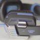 Günstiges Gaming Headset | Das Acepha G8000 im Test (Review)