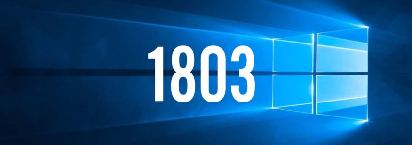Windows 10 – Language Packs (1803 – Build 17134) April 2018 Update – Download