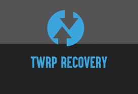 Samsung Galaxy S3 (GT-I9300) – TWRP Recovery per Odin installieren