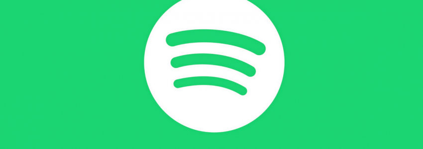 Spotify – Audioausgang ändern / Audio Output manuell einstellen