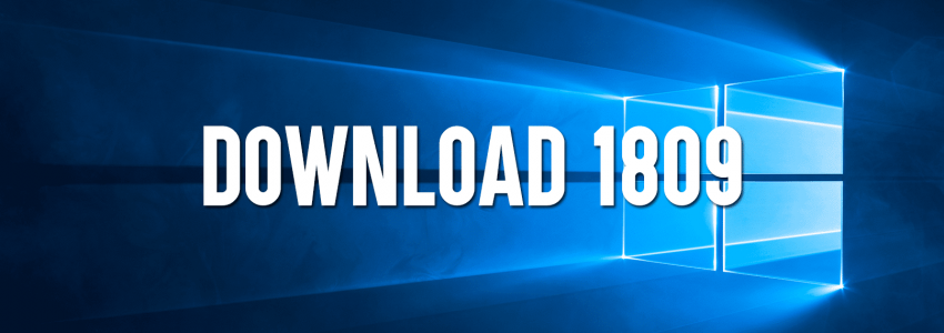 Windows 10 – Language Packs (1809 – Build 17763) Oktober 2018 Update – Download