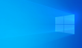 Windows 10 – Language Packs (1909 / 1903 ) Download (cab files)