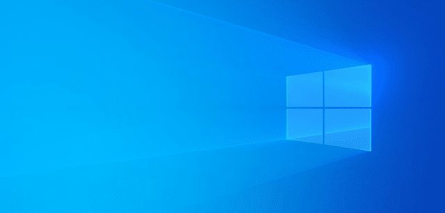 Windows 10 – Language Packs (1903 – Build 18362) Download | März 2019 Update