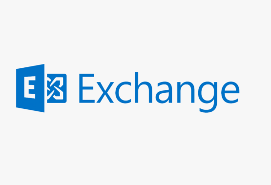 Exchange Online – Per PowerShell zum Exchange Online (EXO) verbinden